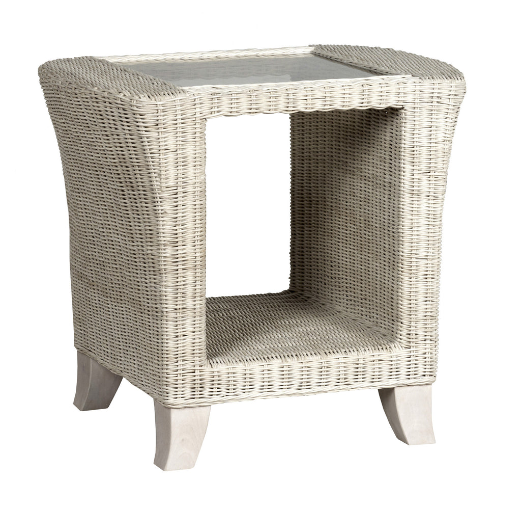 Arona Side Table