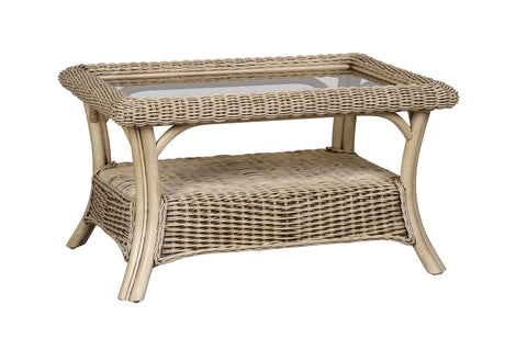 Girona Coffee Table