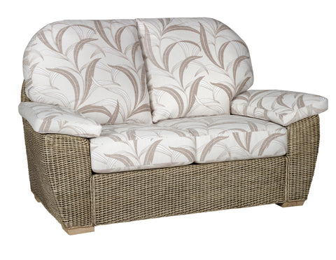 Largo 2 Seater Sofa