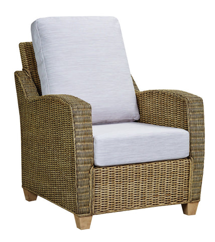 Norfolk Armchair