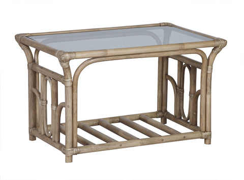 Pesaro Coffee Table