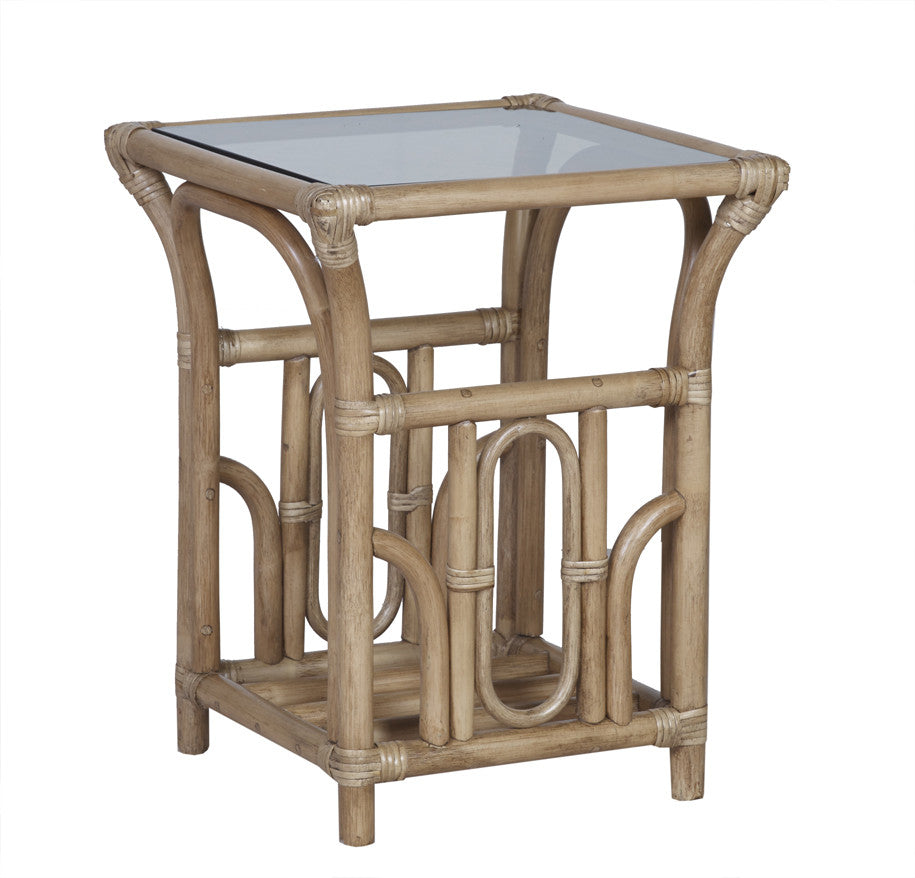 Pesaro Side Table