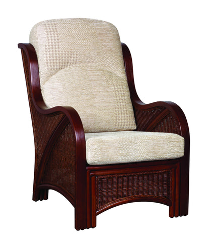 Cortona Arm Chair