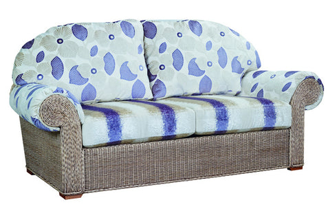 Marino 2.5 Seater Sofa