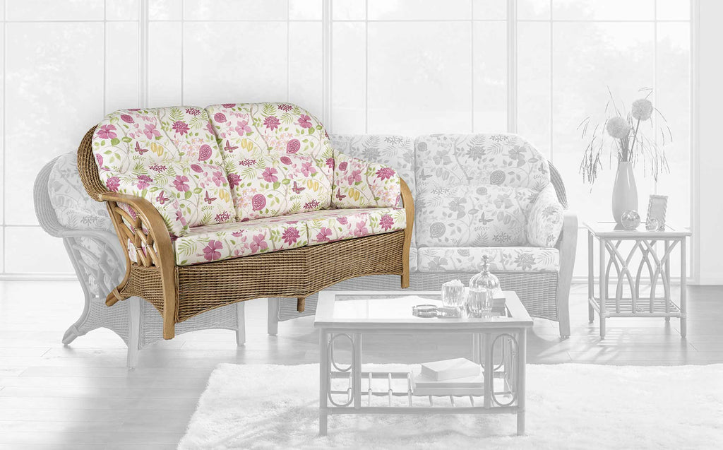 Serena 2.5 Seater Sofa