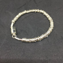 Load image into Gallery viewer, Bracelet