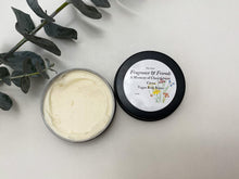Load image into Gallery viewer, A Moment of Cheerfulness Vegan Body Butter
