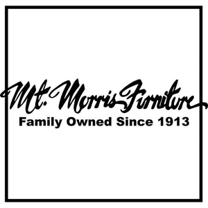 Mt. Morris Furniture NY