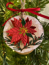 Load image into Gallery viewer, The Poinsettia Series