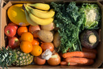 Fruit & Veg Selection Box