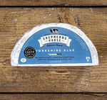 Shepherds Purse Yorkshire Blue Cheese (750g)