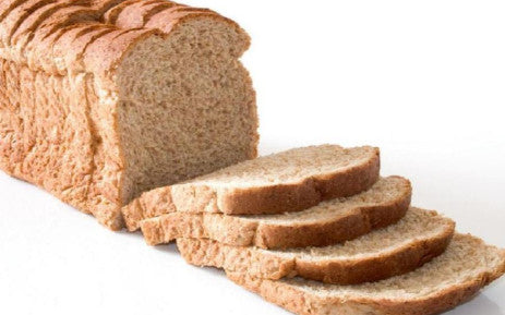 Bread - Medium Brown