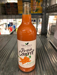 Carrot Juice 750ML