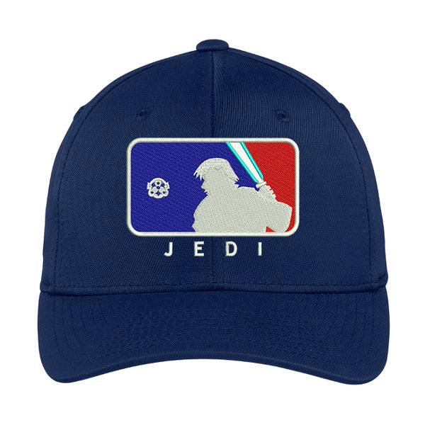 Major League Jedi Cap - GraphicLab Tees