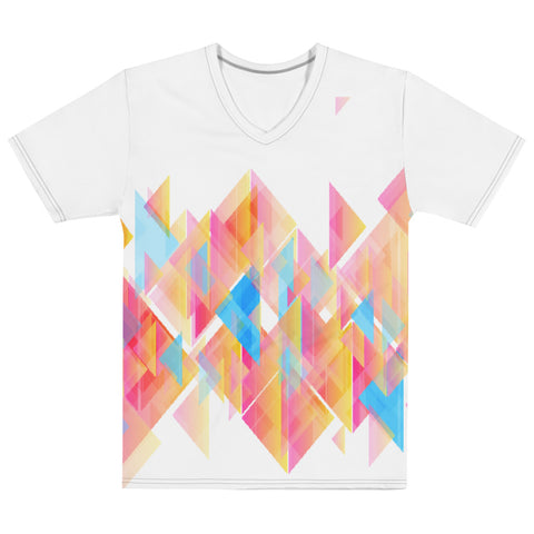 xDMWDx Daydreams Men's T-shirt