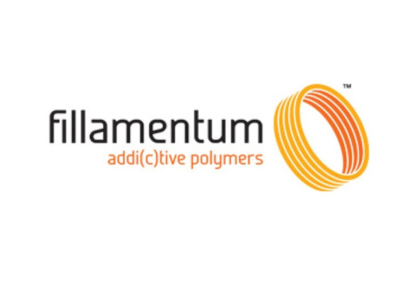 FILLAMENTUM  COLLECTIONS