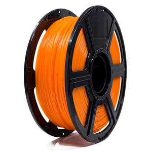 "3DSmartShop STD PLA ""Orange"" (1.75 MM, 1KG)"