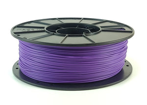 "3D-Fuel Pro PLA ""Grape Purple"" (1.75 MM, 1KG)"