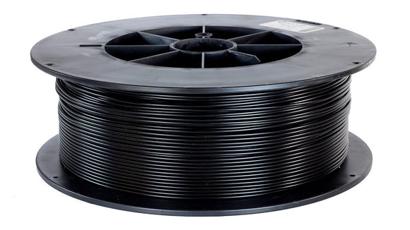3d-fuel advanced PLA Midnight black 4kg 2.85mm