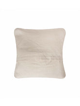 Load image into Gallery viewer, Tafrant cushion cover II