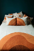 Load image into Gallery viewer, Tafrant cushion cover I