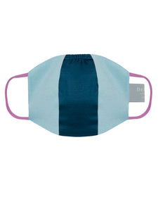 A020_GLOBE_Reversible Face Mask