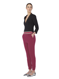 T001_BARCHAN_Silk Trousers
