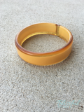 Resin Party Bangle