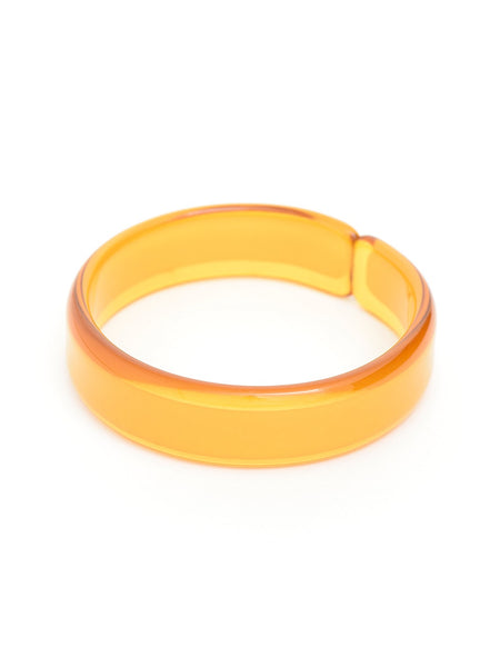 Resin Party Bangle - Blissful Boutique