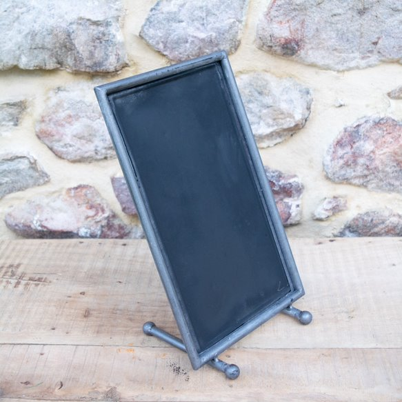 Stand Up Chalkboards