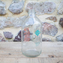 Load image into Gallery viewer, Vintage Water Bottles