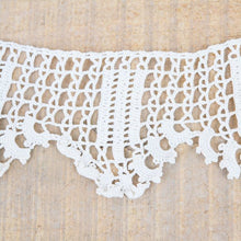 Load image into Gallery viewer, Vintage Lace Bands