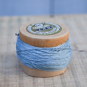 Vintage Spool of Thread