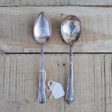 Load image into Gallery viewer, Vintage Flatware - Assorted