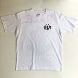 NAZE / T-shirt (LTD.10)