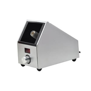 Top-Vapor Digital Dry Herb Vapourizer - VP250