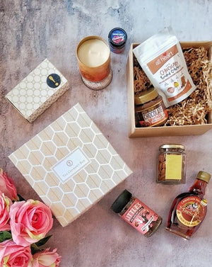 3 Creative Ways To Resuse Gift Boxes