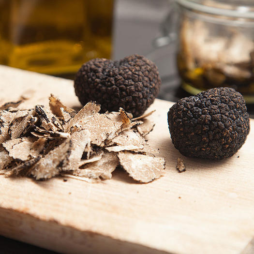 All things Truffles!!