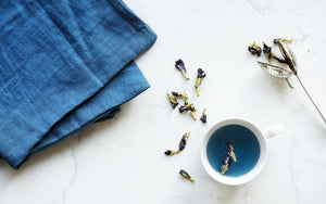 What Is Blue Tea And Why You Should Switch To It?