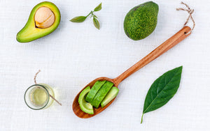 Avocado Oil: The New Oil on the Block