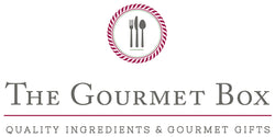 The Gourmet Box - Quality Ingredients & Gourmet Gifts