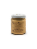Natural Almond Butter - 200g - Butters & More