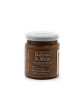 Keto Espresso Almond Butter with South Indian Coffee & Stevia - 200g - Butters & More