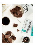 Almond Crunch with Seasalt - 110g - BeanTo Chocolatier
