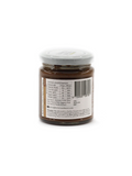 Espresso Almond Butter with South Indian Coffee & Jaggery - 200g - Butters & More