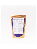 Almond Flour - 350g  - The Mindful Pantry