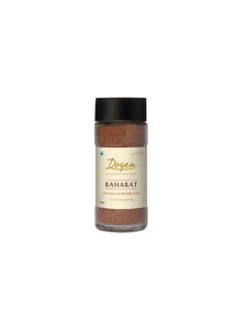 Baharat Seasoning - 40g - Doyen