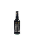 Balsamic Vinegar of Modena - 250ml - Ponti