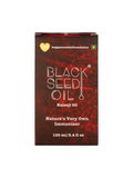 Black Seed Oil - 100ml - Everything Happy