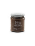 Cashew Butter with Cocoa & Jaggery - 200g - Butters & More